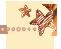 وسام التُّوفي الخاص بفعالية بحر الشوكولاة