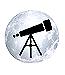 مكتشفة النجوم
