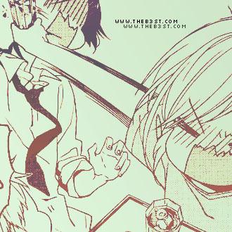 NEW-AGE || HORIMIYA || Avatars Manga Do