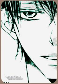 NEW-AGE ||Kurosaki kun No Iinari Ni Nante Naranai || Avatars Manga   Do