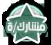 مشارك/ة في منافسة نجم المنتدى 2018